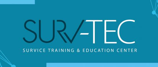 The New SURVICE Training & Education Center, Coming Soon!